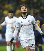 Beşiktaş için hayati önem taşıyan iki maç