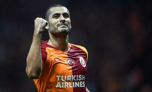 """""""Galatasaray Eren Derdiyok'u kazanmak zorunda"""""""