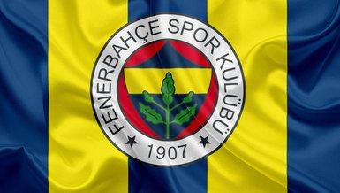 Son dakika Fenerbahçe haberi: Fenerbahçe'de bir pozitif vaka!