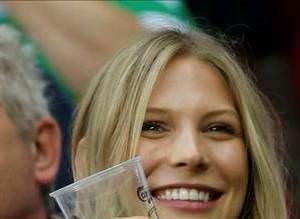 Almanya - İtalya (Euro 2012 - Yarı final)