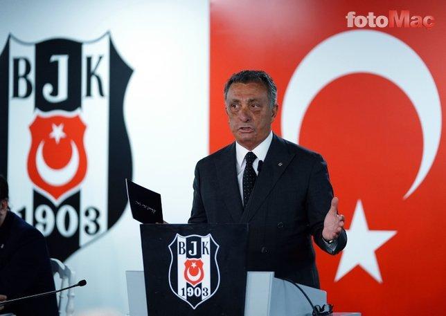 Beşiktaş kararını verdi! Gökhan Gönül ve Caner Erkin...