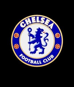 THY'den dev atak Chelsea ile sponsorluk anlaşması yapacak