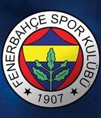 Fenerbahçe'de şok sakatlık! Kadrodan çıkarıldı