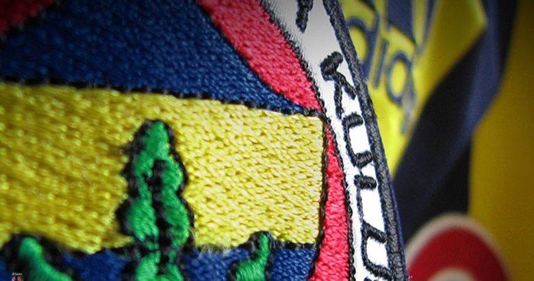 İşte Fenerbahçe'nin yeni sol beki! Anlaşma tamam | Son dakika transfer haberleri