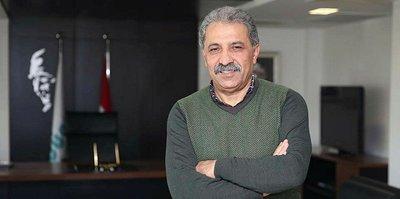 Kayseri'de kritik zirve