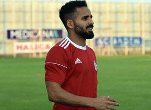 Douglas Beşiktaş forması giyecek!