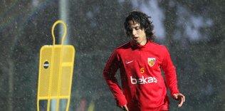 Türkiye 15 yaşındaki Emre Demir'i konuşuyor! PSG ve Barcelona...