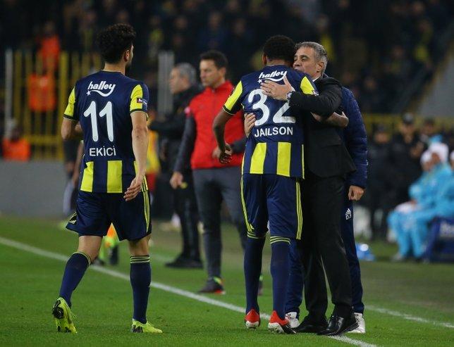 Tolgay Arslan'dan olay Beşiktaş açıklaması!