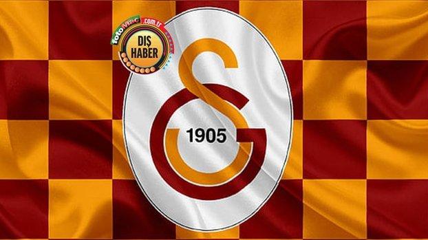 Afsha'nın menajerinden transfer açıklaması! Galatasaray... #