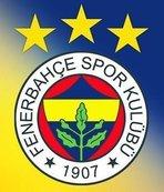 Fenerbahçe duvar örecek! İşte o isimler...