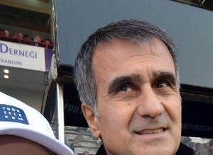 Trabzonspor - Mersin İdmanyurdu (Spor Toto Süper Lig 28. hafta mücadelesi)