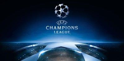 Şampiyonlar Ligi maçları Facebook'tan yayımlayacak