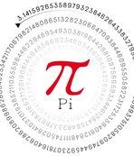 Pi Günü nedir? Pi sayısı kaçtır?