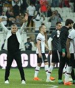 Beşiktaş, seçimin ardından sezonu açıyor