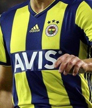 Son dakika: Lazio Vedat Muriqi için İstanbul'da! İşte yapılan teklif