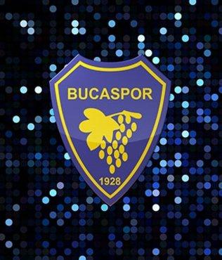 Bucaspor'da şok gelişme: BAL'a katılım hakkını kaçırdı!