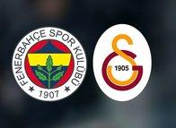 2 yıldız için resmi transfer açıklaması geldi! Fenerbahçe ve Galatasaray...