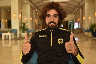 Fenerbahçe ve Beşiktaş Sadık Çiftpınar için Malatyaspora tekliflerini sundu