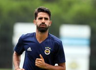 Fenerbahçe'de Alper Potuk şoku!