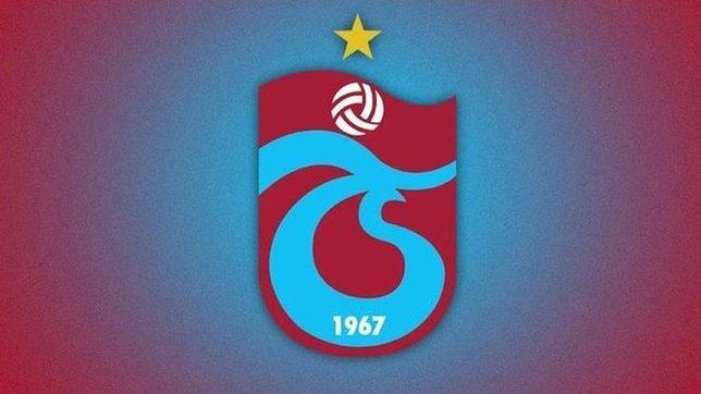 Spor Toto Süper Lig'de güncel puan durumu (20. hafta)
