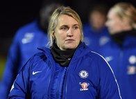 Chelsea'ye kadın teknik direktör!