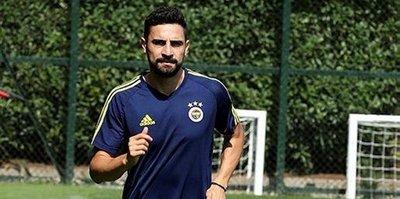 Mehmet Ekici'ye özel program