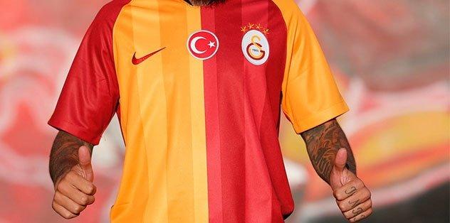 Galatasaray'da Jimmy Durmaz ayrılığa çok yakın! Süper Lig ekibine transfer...