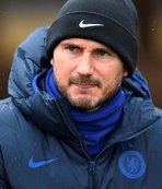 Türk yıldızı Chelsea'ye! Lampard onu istedi