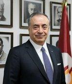 Mustafa Cengiz: En iyi transferleri yapacağız