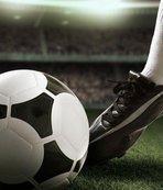 Efsane geri dönüyor | TFF 2. Lig & 3. Lig haberleri