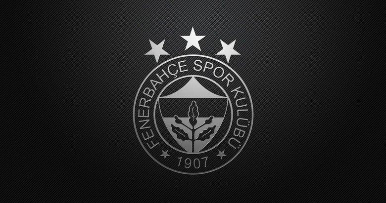 Fenerbahçe'ye dünya yıldızı golcü! İşte yapılan teklif