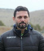 Evkur Yeni Malatyaspor hedefini belirledi