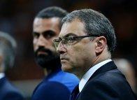 Fenerbahçe'ye Vedat'tan sonra bir Kosovalı daha!