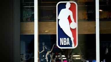 2020 NBA draftına 4 Türk oyuncu katılacak!