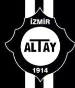 Altay'dan transfer bombaları! 2 imza birden...