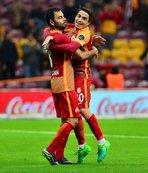 Sneijder'in halefi bulundu