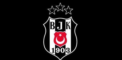 Beşiktaş'ın mavi pişmanlığı