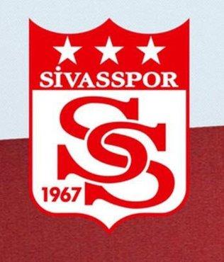 Sivasspor'da corona virüsü testleri negatif çıktı
