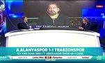 """""""Trabzonspor şampiyonluk istiyorsa daha istekli oynamalı"""""""