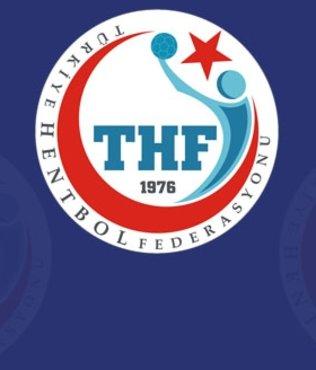 Aziziye Belediyesi Termalspor: 31 - Beykoz Belediyespor: 31