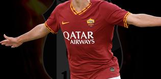 son dakika besiktasta hedef nikola kalinic 1597588394859 - Beşiktaş'ın yeni transferi Mensah İstanbul'a geldi