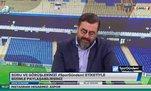 """""""G.Saray'ın F.Bahçe'yi Kadıköy'de yenme ihtimali sıfır"""""""