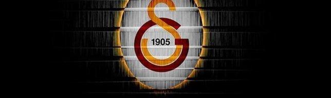 Galatasaray'da 3 imza birden