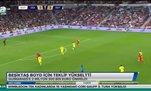 Beşiktaş Boyd için teklif yükseltti