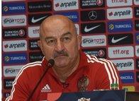 Rus Milli Takımı antrenöründen şok Fenerbahçe açıklaması