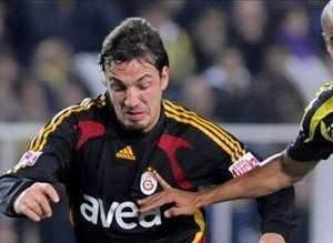 Galatasarayın Fos Transferleri