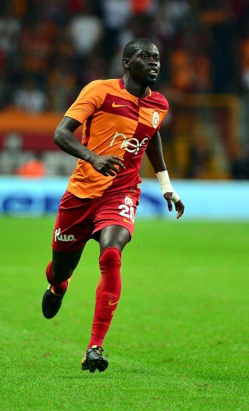 Badou Ndiaye Galatasaraya bedava geliyor!