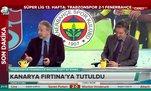 Zeki Uzundurukan: Beşiktaş Burak Yılmaz ile büyük ölçüde anlaştı!