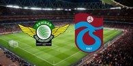 Akhisarspor - Trabzonspor maçı ne zaman, saat kaçta, hangi kanalda?