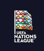 UEFA Uluslar Ligi'nde 4. hafta sona erdi